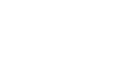 Beautiful Smiles by Design logo